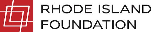 rhodeislandfoundation